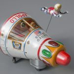 apollo_starship_tin_toy_masudaya_mantra_front