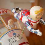 apollo_starship_tin_toy_masudaya_spacewalker