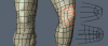 Knees.PNG