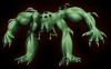 3D Coat  Monster.png