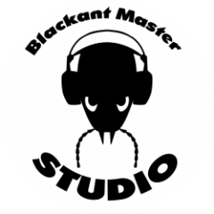 blackant Master