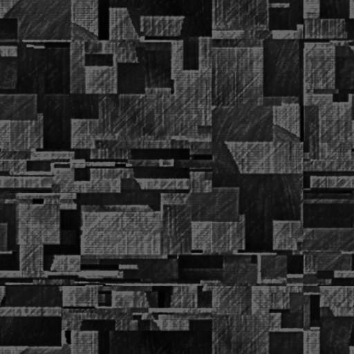 mesh tech close_COLOR_COLOR.jpg