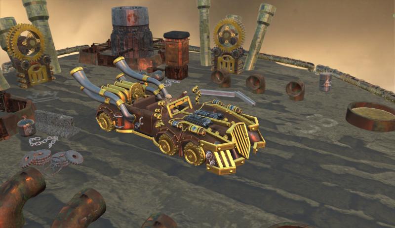 steampunkrender test04.png