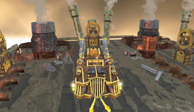 steampunkfront.png
