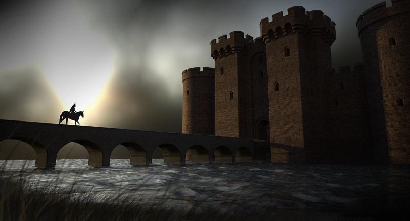 castle_3_92xx.jpg