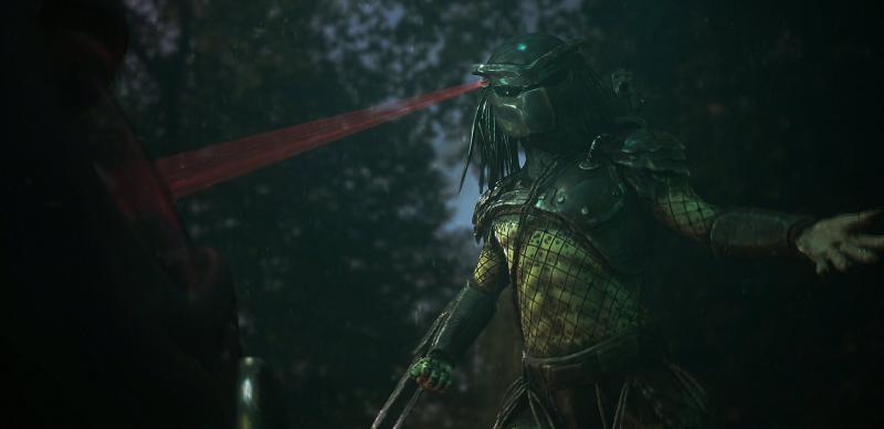 predator03.jpg