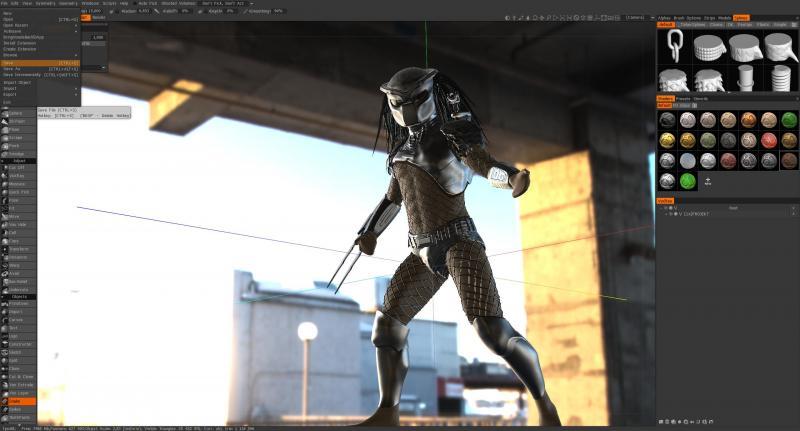 predator2.3b.jpg