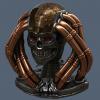 skeleton thing.PNG