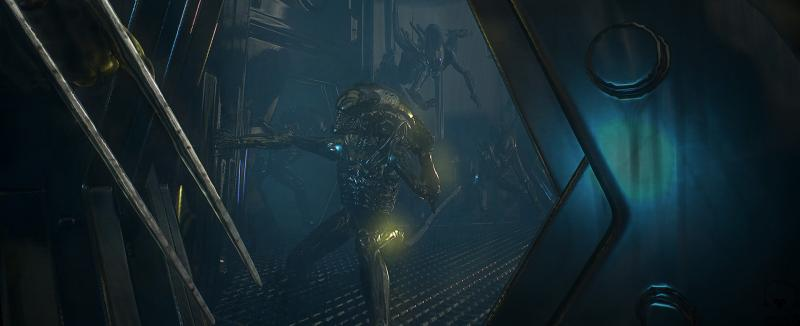AvP_sequence04.jpg