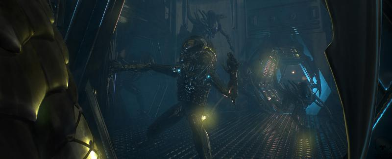 AvP_sequence05.jpg
