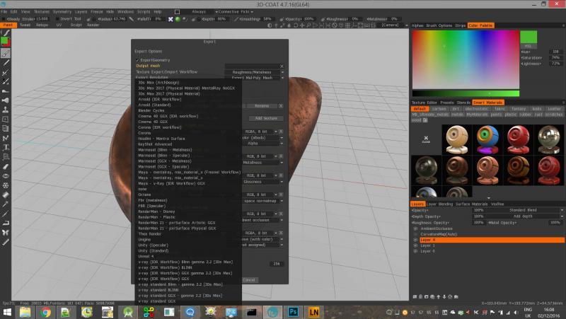 ScreenCap.jpg