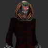 Skelbot full body.PNG
