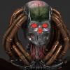 Skelbot head.PNG