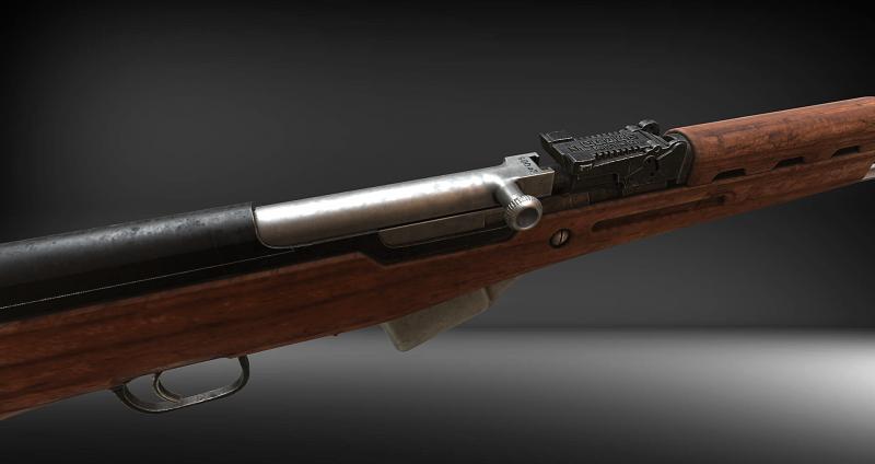 gun3.png