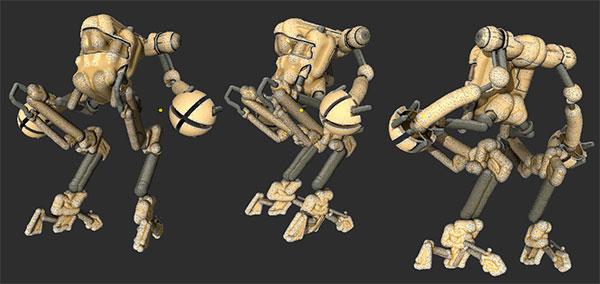 robot_doodle.jpg