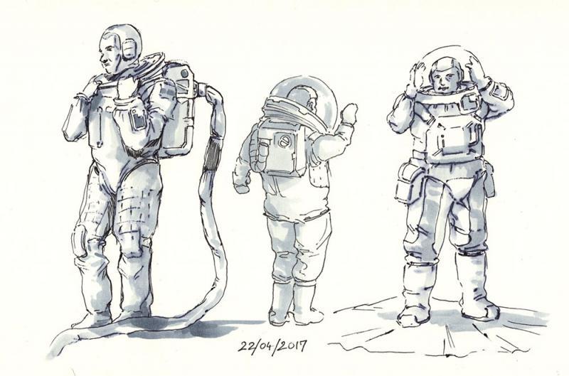 astronauts_thumb.jpg