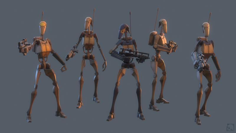 cha_battle_droids_b1_by_vexod14.jpg