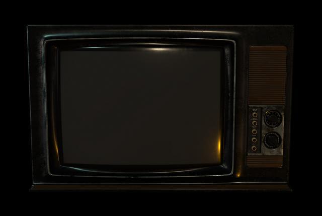 Retro Tv 12_1.jpg