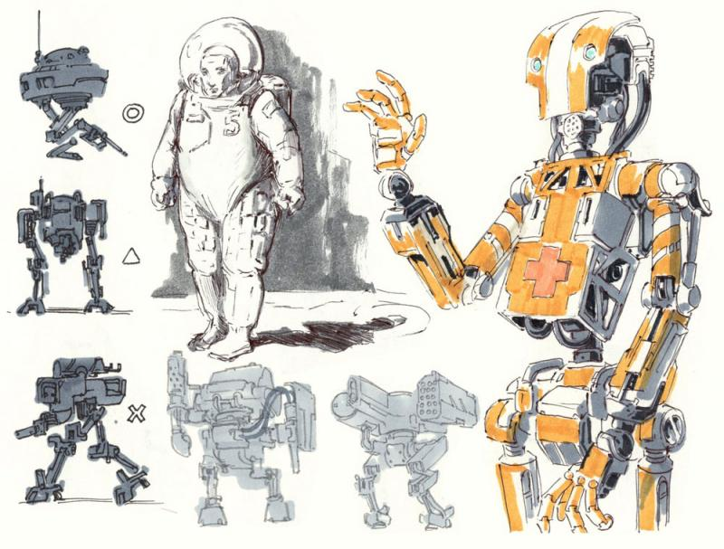 robots_thumb.jpg