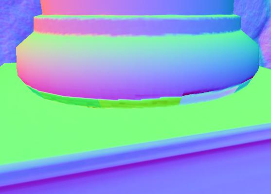 Pillar_Problem_03.png.479b2fdd0f42ed9e9a003273378a383d.png