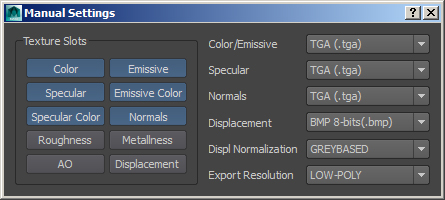 manual_settings.jpg.6e3cae0d675e205f113a274323796706.jpg