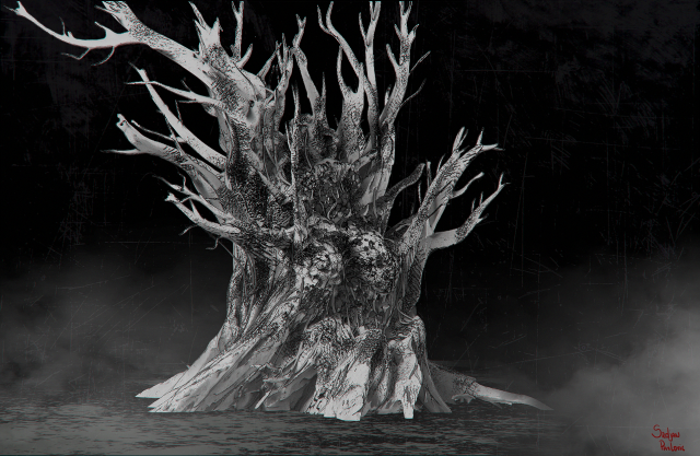 wheeping-tree-2.png
