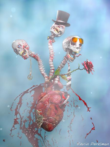 Heart Skull Front.jpg
