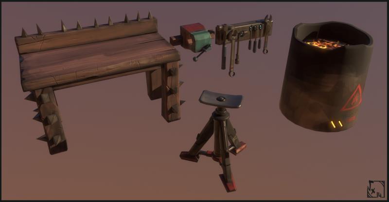 5a322b7af22d4_Workshops-Stuff.thumb.jpg.abfa11f65b327eb88966a30c8f92f6d2.jpg