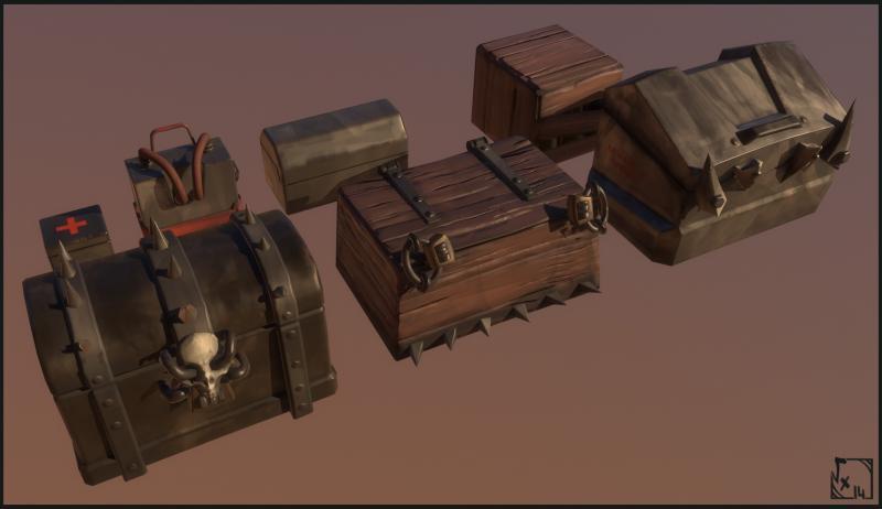 Crates.thumb.jpg.cadc1c8306226f15aafe8f304c1d9633.jpg
