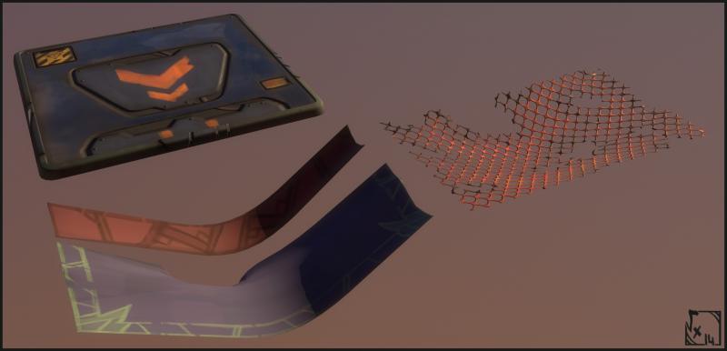Floor-stuff.thumb.jpg.b521ec6e5dead7710f032313b55c18b7.jpg