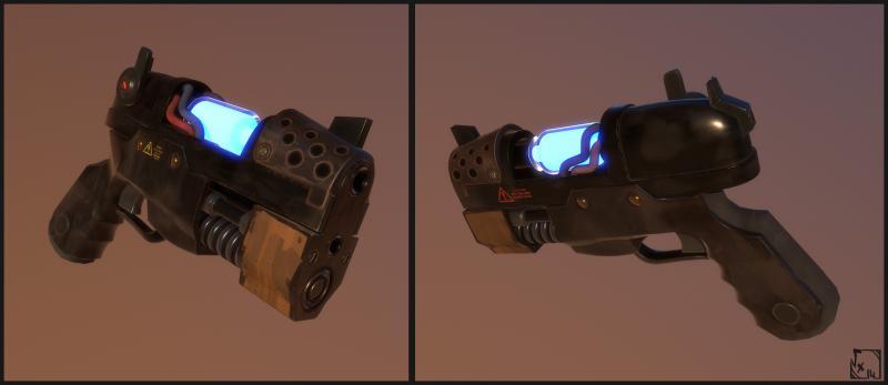 Gun.thumb.jpg.33cac5aa6e14287ef71a5dd653393606.jpg