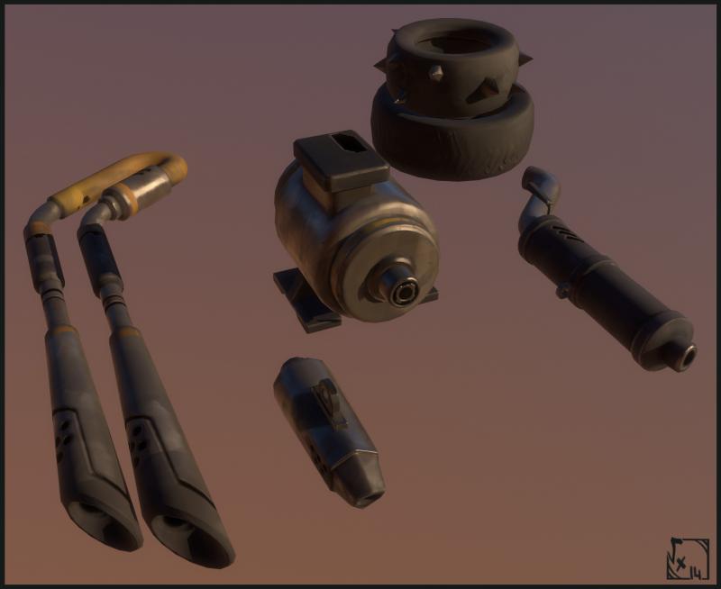 Motor-Stuff.thumb.jpg.e0d6bdd4c8cb7184af35df20be5365b6.jpg