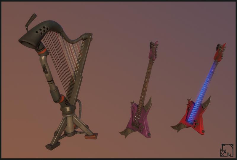 Musical-Stuff.thumb.jpg.54876d4c3207afdbf46cdca529a21dc9.jpg