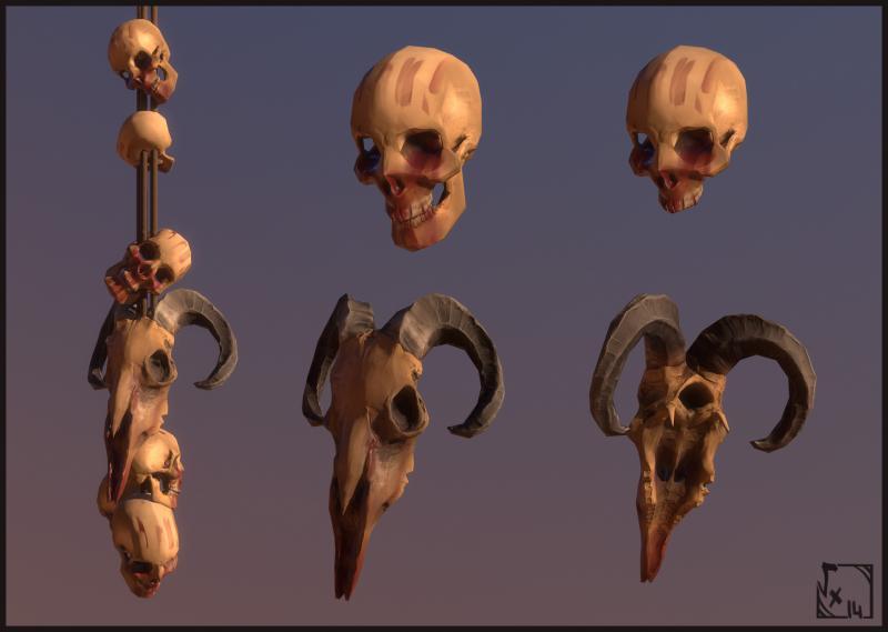 Skulls.thumb.jpg.2a1b4d4dc84c91bb6a2d7d449629cb31.jpg