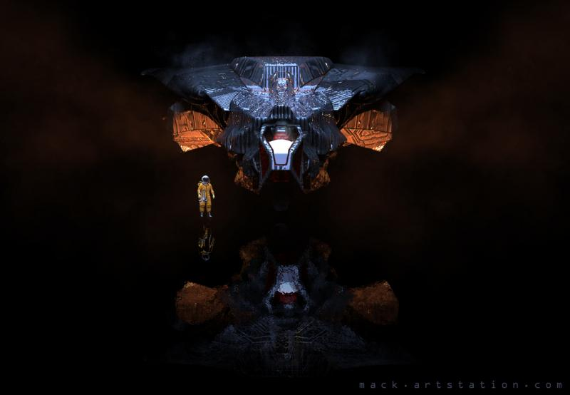 UFO_2.jpg