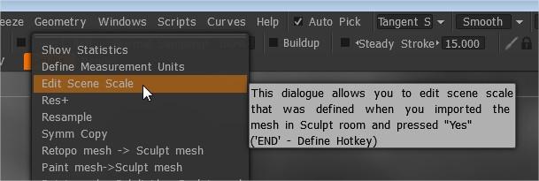 Edit Scene scale.jpg