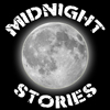 midnight_stories