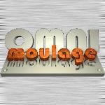 Omni Moulage