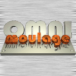 Usinage 3D - last post by Omni Moulage