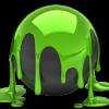 3D-COAT 3.3.01 Linux
