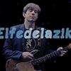 Version 4.1 - last post by Elfedelazik