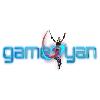 My 3D programmer art - last post by GameYan