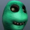 Tilt&Swipe-Android_Game - Art work Developed using 3DCoat - last post by pezz