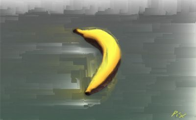 Bananarang