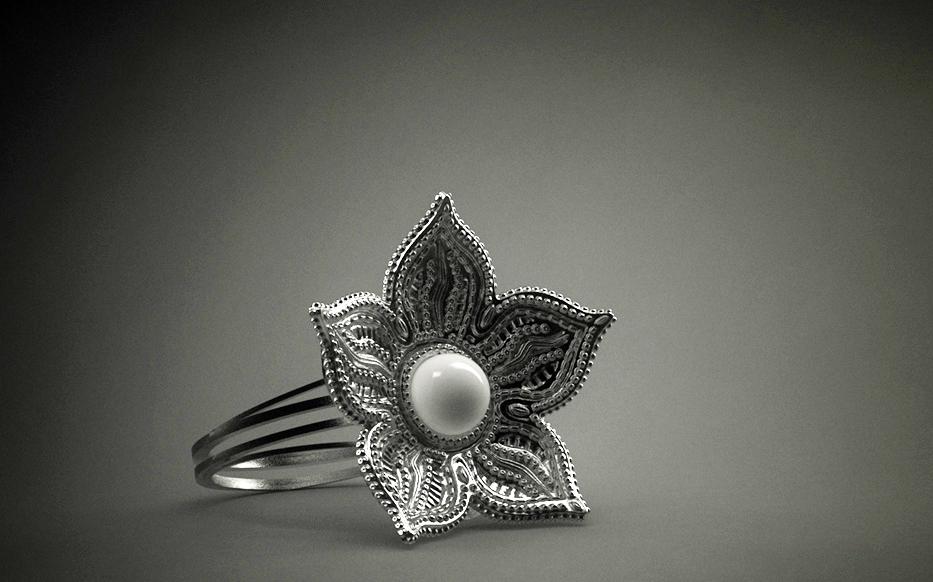 ring flower2