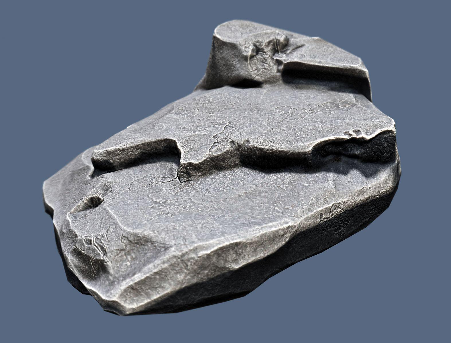 Env4_Stone1