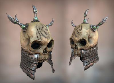 skull render.jpg