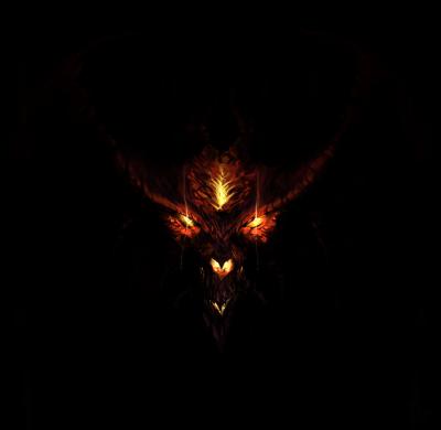 SpeedPaint 55 - Prime Evil