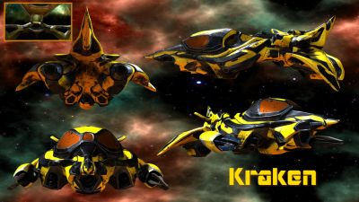 kraken4