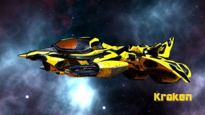 kraken_side